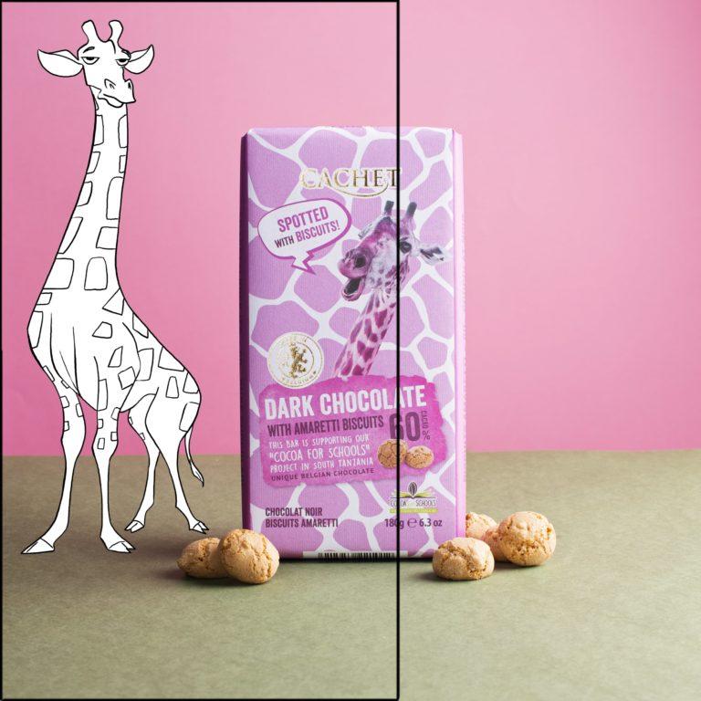 anim_girafe-min